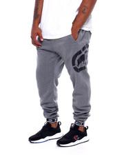 Jeans & Pants - Ticker Tape Jogger (B&T)-2375439