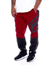 Ecko - All Sides Fashion Jogger (B&T)-2375434