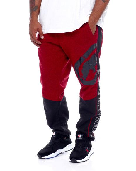 Ecko - All Sides Fashion Jogger (B&T)