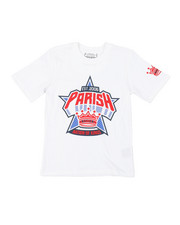 Boys - Graphic Tee (8-20)-2375869
