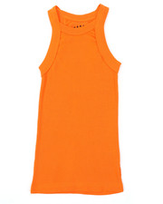 Tops - G-Unit Tank Top (8-20)-2376586