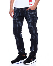 08984fdddab Shop & Find Men's Jeans, Clothing And Fashion At DrJays.com
