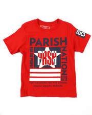 Boys - Graphic Tee (4-7)-2376365