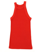 Tops - G-Unit Tank Top (8-20)-2376591