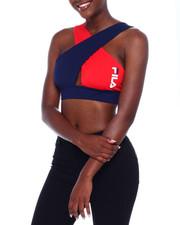 Athleisure for Women - Britta Bra-2373392