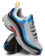 Footwear - Daytona DMX Sneakers-2377270