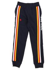 Born Fly - Loopback Sweatpants (8-20)-2377009