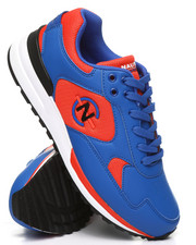 Footwear - Del Rio Sneakers-2377299