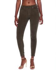 Jeans - 5 Pkt Corduroy Skinny-2376491