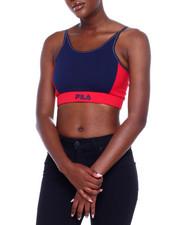 Athleisure for Women - Katana Bra-2373401