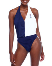 Bodysuits - Kiku Bodysuit-2373397