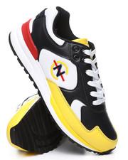 Footwear - Del Rio Sneakers-2377279