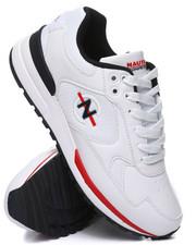 Footwear - Del Rio Sneakers-2377289