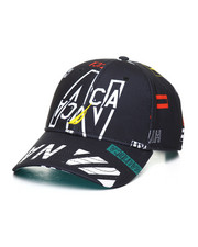 Dad Hats - Nautica Waverunner Cap-2377566