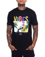 OUTRANK - Vibes Tee-2377881