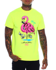 OUTRANK - Always Eating Tee-2377799