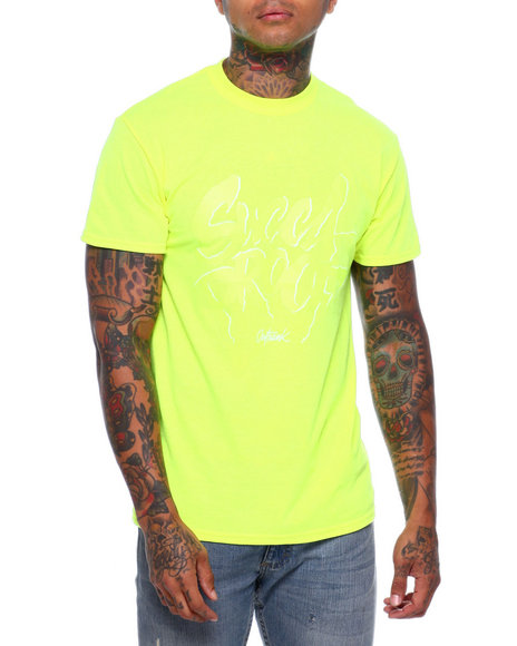 OUTRANK - Succa Proof Tee
