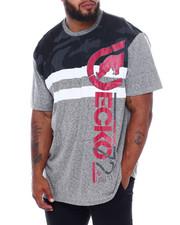 Ecko - Cotton Poly Jersey (B&T)-2378022