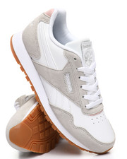 Reebok - Classic Harman Run Sneakers-2378081