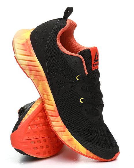 Reebok - FlashFIlm Runner Sneakers (4-7)