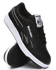 Footwear - Club C Revenge MU Sneakers-2378296