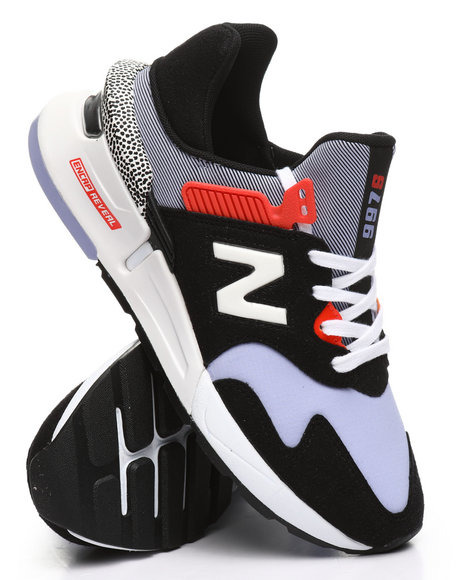 New Balance - 997 Sport Sneakers
