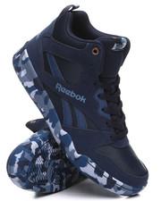Footwear - Reebok Royal Sneakers-2378307
