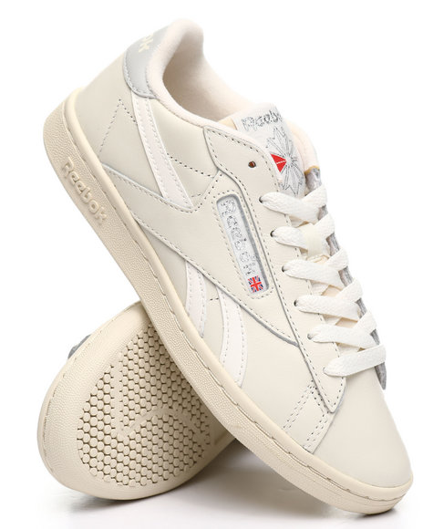 Reebok - NPC UK Sneakers