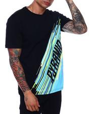 Men - Geo Blast Shirt-2378411