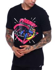 Men - Hero Shirt-2378342
