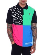 Men - Color Palette Polo-2378396