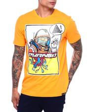 Men - Perfecto Roboto Tee-2378328