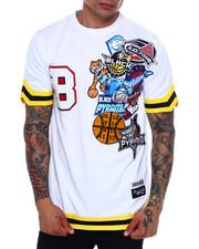 Men - Clusters Shirt-2378406