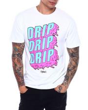 OUTRANK - Drip Drip Drip Tee-2378740