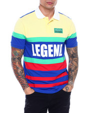 Hudson NYC - LEGEND POLO-2378783
