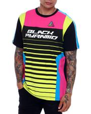 Black Pyramid - Fastway Shirt-2378362