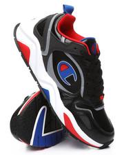 Footwear - NXT Sneakers-2379096