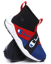 Champion - Rally Crossover Sneakers (11-3)-2379035