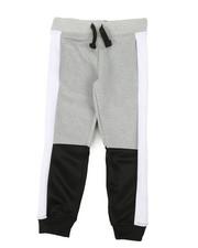 Sizes 4-7x - Kids - Neoprene Joggers (4-7)-2378102