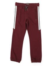 Bottoms - Fashion Joggers (8-20)-2378559