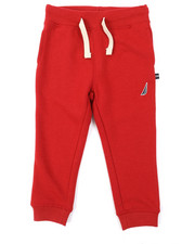Sizes 2T-4T - Toddler - Sullivan Fleece Joggers (2T-4T)-2378550