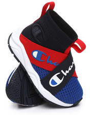 Champion - Rally Crossover Sneakers (5-10)-2379151
