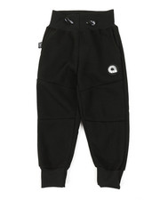 Boys - Fleece Joggers (2T-4T)-2378125