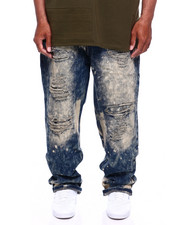 Men - Rip/Repair Jean (B&T)-2379117