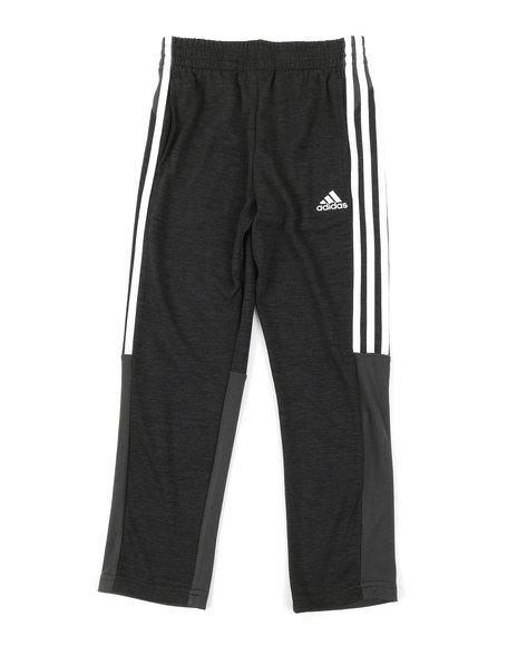 Adidas - Melange Mesh Pants (8-20)