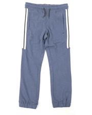Sweatpants - Fashion Joggers (8-20)-2379235
