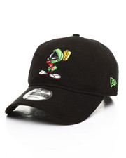 Dad Hats - 9Twenty Marvin The Martian Dad Hat-2379181