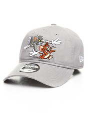 Dad Hats - 9Twenty Tom & Jerry Dad Hat-2378982