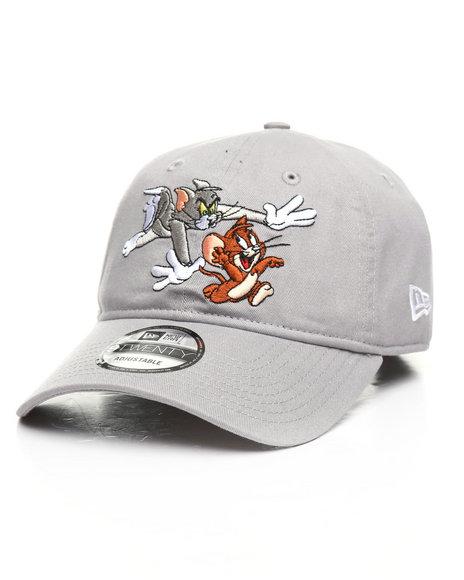 New Era - 9Twenty Tom & Jerry Dad Hat