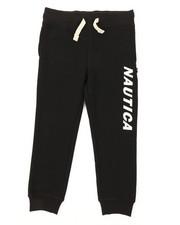 Sweatpants - Marshall Logo Joggers (4-7)-2379197